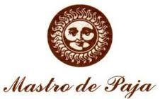 PIPA CLUB DE MADRID